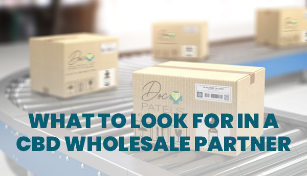 what-to-look-for-in-cbd-wholesale-partner