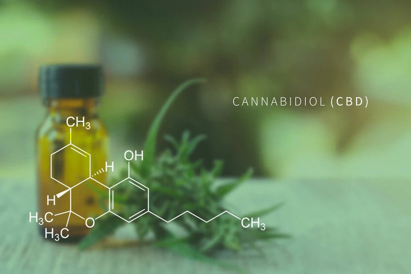 what is CBD 101